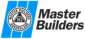 Master Builder accrediited small renovation builder